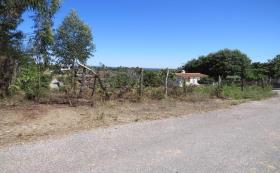 Image No.9-Maison / Villa de 3 chambres à vendre à Sertã