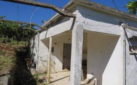 Image No.1-Maison / Villa de 3 chambres à vendre à Sertã