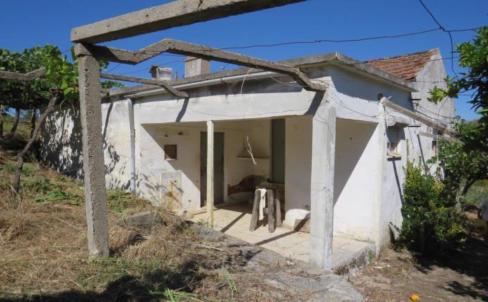 Sertã, House/Villa>