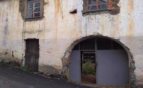 Image No.2-Ferme de 3 chambres à vendre à Sertã