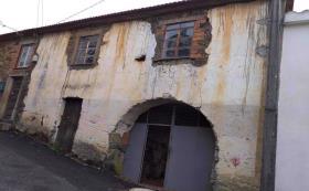 Image No.6-Ferme de 3 chambres à vendre à Sertã