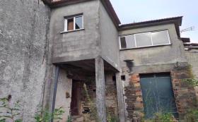 Image No.4-Ferme de 3 chambres à vendre à Sertã