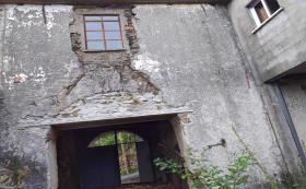Image No.3-Ferme de 3 chambres à vendre à Sertã
