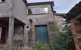 Image No.9-Ferme de 3 chambres à vendre à Sertã