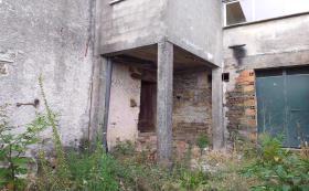 Image No.8-Ferme de 3 chambres à vendre à Sertã