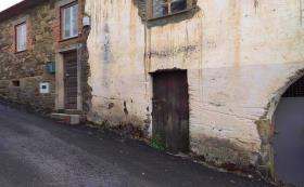 Image No.7-Ferme de 3 chambres à vendre à Sertã