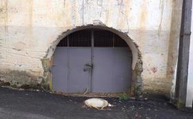 Image No.23-Ferme de 3 chambres à vendre à Sertã