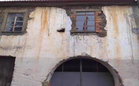 Image No.22-Ferme de 3 chambres à vendre à Sertã