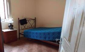 Image No.24-Ferme de 3 chambres à vendre à Sertã
