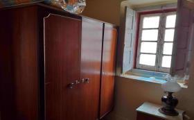Image No.25-Ferme de 3 chambres à vendre à Sertã