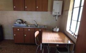 Image No.26-Ferme de 3 chambres à vendre à Sertã