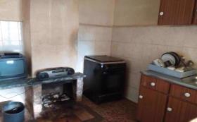 Image No.27-Ferme de 3 chambres à vendre à Sertã