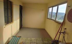 Image No.1-Ferme de 3 chambres à vendre à Sertã