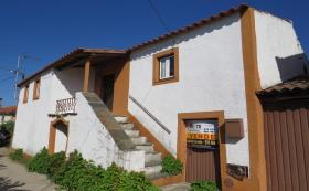 Image No.2-Ferme de 3 chambres à vendre à Cabeçudo