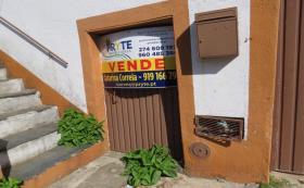 Image No.4-Ferme de 3 chambres à vendre à Cabeçudo