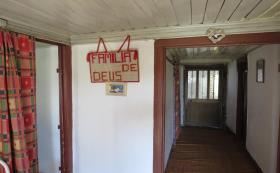 Image No.6-Ferme de 3 chambres à vendre à Cabeçudo