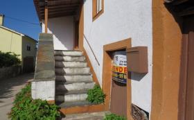 Image No.5-Ferme de 3 chambres à vendre à Cabeçudo