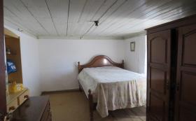Image No.7-Ferme de 3 chambres à vendre à Cabeçudo