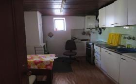 Image No.8-Ferme de 3 chambres à vendre à Cabeçudo