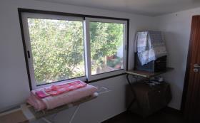 Image No.10-Ferme de 3 chambres à vendre à Cabeçudo