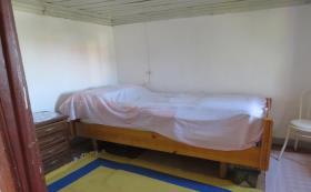 Image No.9-Ferme de 3 chambres à vendre à Cabeçudo