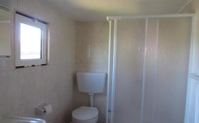 Image No.11-Ferme de 3 chambres à vendre à Cabeçudo