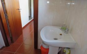 Image No.12-Ferme de 3 chambres à vendre à Cabeçudo
