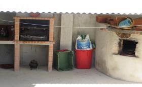 Image No.13-Ferme de 3 chambres à vendre à Cabeçudo