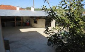 Image No.14-Ferme de 3 chambres à vendre à Cabeçudo