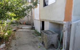 Image No.16-Ferme de 3 chambres à vendre à Cabeçudo