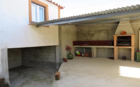 Image No.15-Ferme de 3 chambres à vendre à Cabeçudo