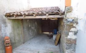 Image No.18-Ferme de 3 chambres à vendre à Cabeçudo