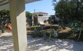 Image No.17-Ferme de 3 chambres à vendre à Cabeçudo