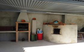 Image No.19-Ferme de 3 chambres à vendre à Cabeçudo