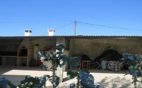 Image No.21-Ferme de 3 chambres à vendre à Cabeçudo