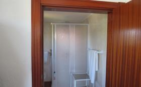 Image No.22-Ferme de 3 chambres à vendre à Cabeçudo