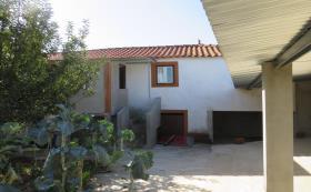 Image No.20-Ferme de 3 chambres à vendre à Cabeçudo