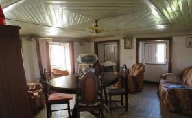 Image No.23-Ferme de 3 chambres à vendre à Cabeçudo