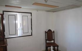 Image No.25-Ferme de 3 chambres à vendre à Cabeçudo