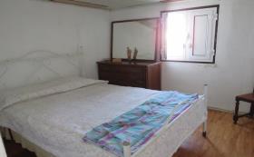 Image No.24-Ferme de 3 chambres à vendre à Cabeçudo