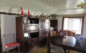 Image No.26-Ferme de 3 chambres à vendre à Cabeçudo
