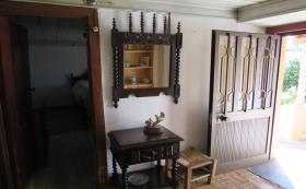 Image No.27-Ferme de 3 chambres à vendre à Cabeçudo