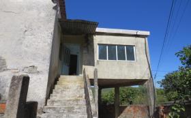Image No.29-Ferme de 3 chambres à vendre à Cabeçudo