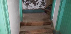 Image No.5-24 Bed Mansion for sale
