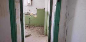 Image No.8-24 Bed Mansion for sale
