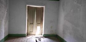 Image No.13-24 Bed Mansion for sale