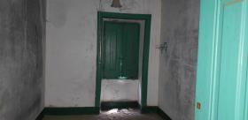 Image No.14-24 Bed Mansion for sale