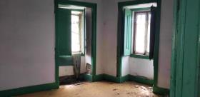 Image No.15-24 Bed Mansion for sale