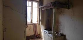 Image No.16-24 Bed Mansion for sale
