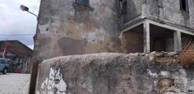 Image No.28-24 Bed Mansion for sale